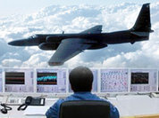 US to continue aerial espionage to unravel China's secrets