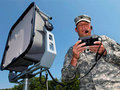 USA to deploy missile defense system in Ukraine?