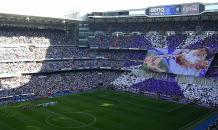 Champions: Real versus Juve