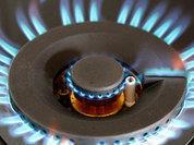 Gazprom to build additional underground storage facilities in EU countries
