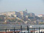 Hungary to turn Europe into piece of China