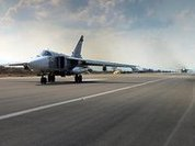 Turkey and Ukraine work on Plan B against Russia