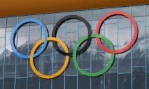 Russian government sets salaries for Olympic athletes