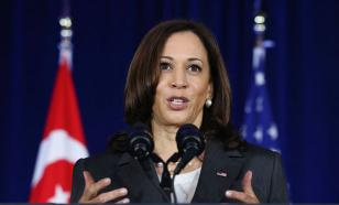 Kamala Harris fails to win heart and soul of Vietnam as those wounds will never heal
