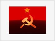 Poland intends to humiliate Russia celebrating fall of communism