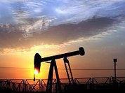 USA to leave Saudi Arabia behind in terms of crude production