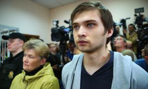 Church pokemons bring too much fame to Russian blogger
