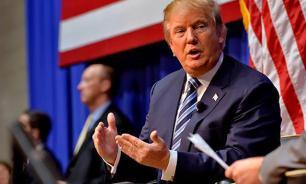 WikiLeaks: Trump leads in global US elections