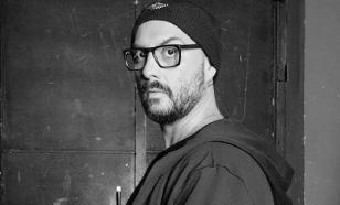 Director Kirill Serebrennikov found guilty of embezzlement