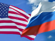Obama's ProtoWar against Russia and China
