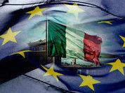 Understanding Italy 2 -  a conversation with Diego Fusaro