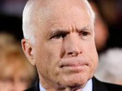 McCain - America's Voice?
