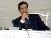 Russians politicians did not accept bribes from Saddam