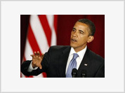 Arabs don't need Obama's lip-service