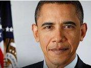 Obama: Nobel Peace Prize winning war criminal