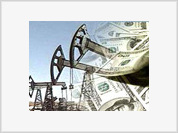 Developing countries to save oil prices from another decline