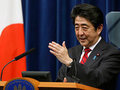 Japan to fund $110 bln into Asian infrastructure
