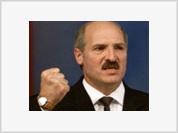 Russia and Belarus exchange hostile statements