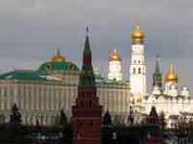 The world should follow Russia's lead