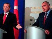 Bulgaria celebrates liberation from Ottoman yoke with Turkish President Erdogan