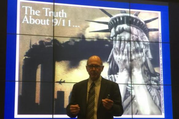 9/11, 16 Years on: Devastating Impact that Continues to Resonate around the World