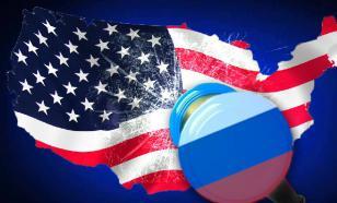 Russia prepares major response to US sanctions