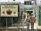 Lies, damn lies, and misreporting about Gitmo detainees