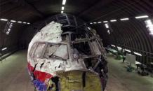 Ukraine Boeing crash: Russia insists there was no missile