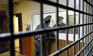 Russia rethinks criminal punishment for domestic violence