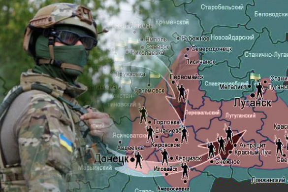 Can Ukraine ever recover from never-ending chaos without Russia?