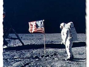 Russia Continues to Surpass Americans in the Space Race