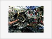 World becomes slightly safer as number of violent conflicts falls