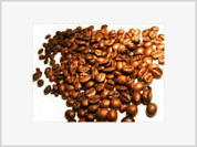Decaffeinated coffee may cause cancer?