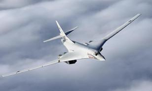 Russia to design fundamentally new supersonic passenger aircraft