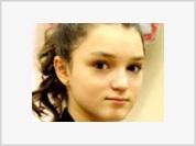 Teen Gymnast of Italian Origin Falls Out of Window in Moscow