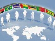 CPLP: a new common market