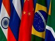 BRICS and the myth of the multipolar world