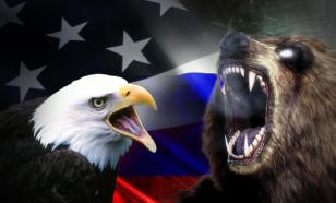 Details of Russia's response to USA's sanctions exposed