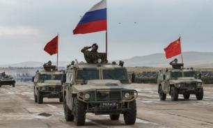 The West still does not know what the Russian way of warfare is like