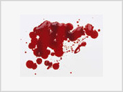 Human blood: Most mysterious liquid on Earth