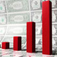 World Bank Gives Positive Forecast to Russian GDP