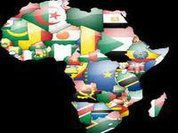 Another Africa Day
