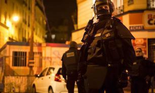 French prisons: Secluded camps to hire and train new ISIL fighters