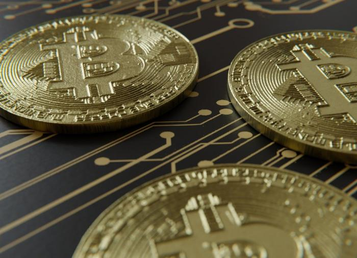 Russia not ready to recognise 'quasi-currency' Bitcoin