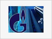 Gazprom Has No Chances to Retrieve Pre-Crisis Extraction Level