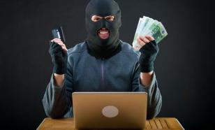 Russian woman wires $5.4 million to cyber criminals during one month