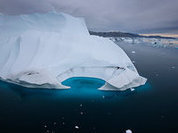Indifference to Arctic will cost more