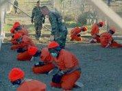 United States, Guantanamo and repression of human rights