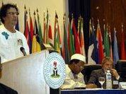 BBC to broadcast anti-Gaddafi documentary as Green Resistance progresses