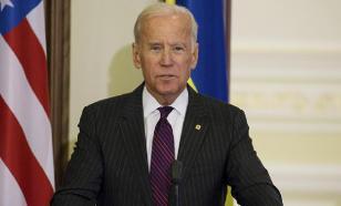 Who's a Damn Liar? – The Biden Crime Family – Part 3